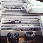 SOH-2 Core Photo Archive