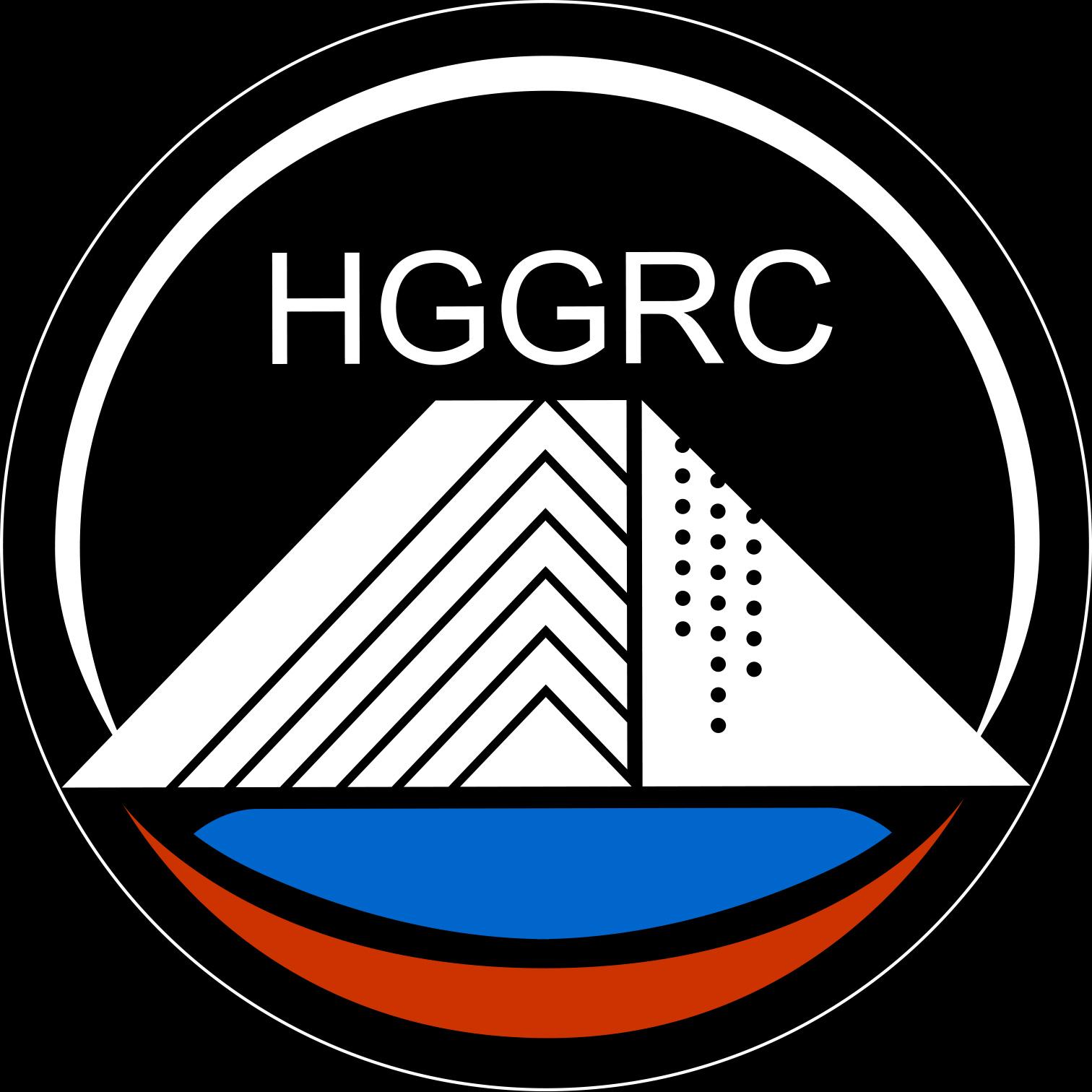 HGGRC-Logo-1-White