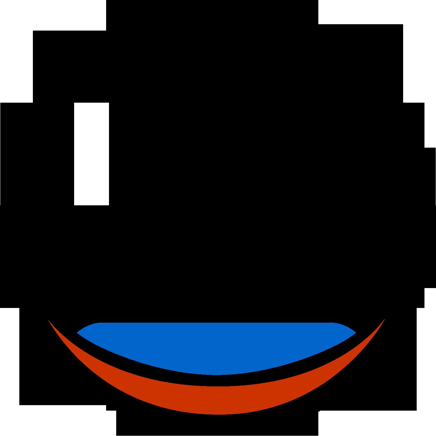 HGGRC-Logo-1