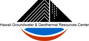 HGGRC-Logo-2