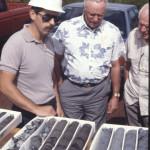 SOH-1 Core Photo Archive