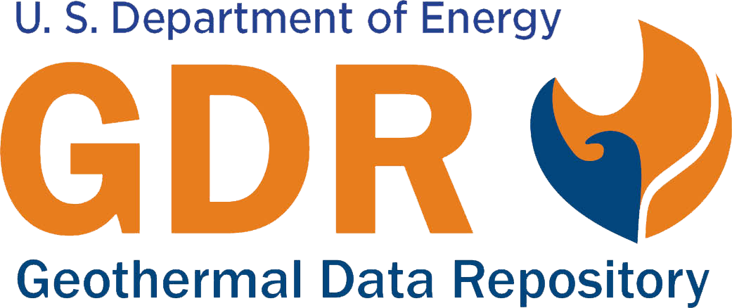 doe-gdr-logo_with-identifier