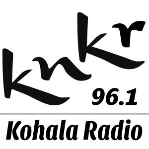 kohala-radio-1