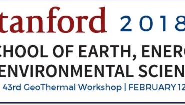 43rd Stanford Geothermal Workshop: Recap