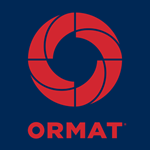 Ormat Resumes Operation of Puna Power Plant
