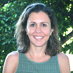 Nicole Lautze profile picture