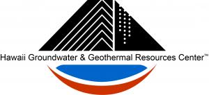 HGGRC Logo