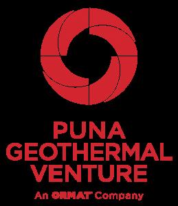 Puna Geothermal Venture Ormat
