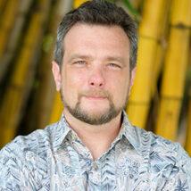 Dr. Przemyslaw Dera