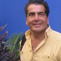 Dr. Guy Libourel
