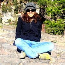 Dr. Nicole Lautze