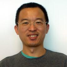 Dr. Shuai Li