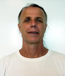 Luis Dasilveira