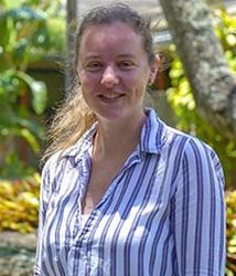 Stéphanie Barde-Cabusson
