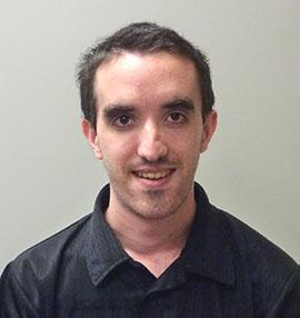 Ethan Kastner