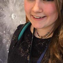 Dr. Lauren Schurmeier