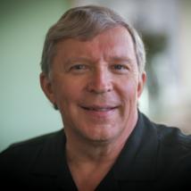 Dr. Peter A. J. Englert