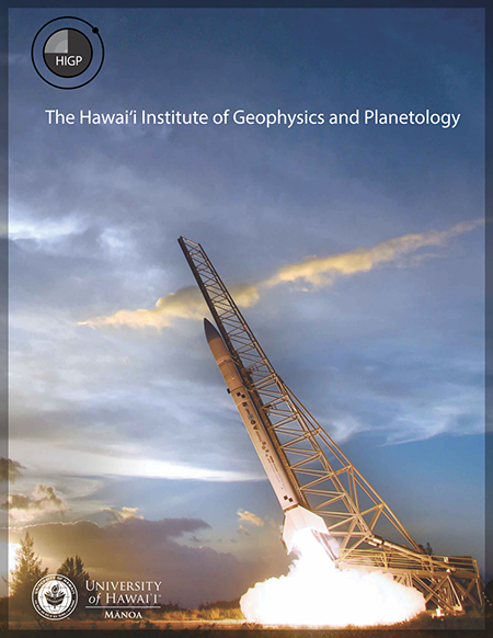 HIGP Overview Front Cover. Click For Full Pdf.