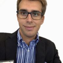Dr. Andrea Gabrieli