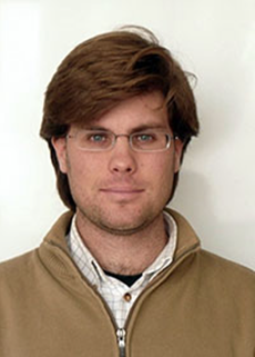 Dr. Miguel Nunes