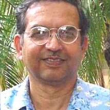 Dr. Shiv Sharma