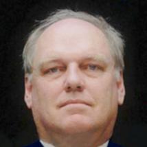 Dr. Trevor Sorensen