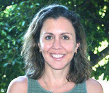 Dr Nicole Lautze